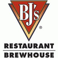 BJs Restaurants Coupons