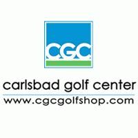 Carlsbad Golf Center Coupons
