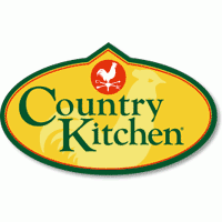 Country Kitchen Coupons