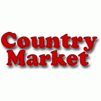 Country Market Coupons