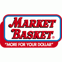 DeMoulas Market Basket Coupons