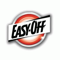 Easy-Off Coupons