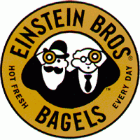 Einstein Brothers Bagels Coupons