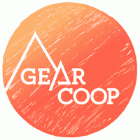 Gear Co-op Coupons & Promo Codes