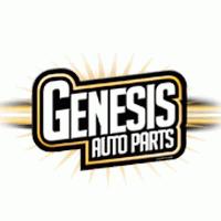 Advance Auto Parts Coupons November 2017 Cisaga Couponing