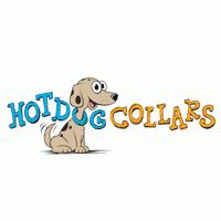 Hot Dog Collars Coupons