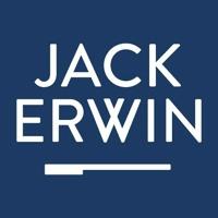 Jack Erwin Coupons