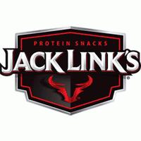 Jack Links Coupons