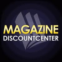 Magazine Discount Center Coupons