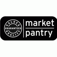Market Pantry Coupons