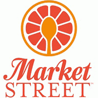 Market Street Coupons