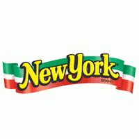 New York Brand Coupons