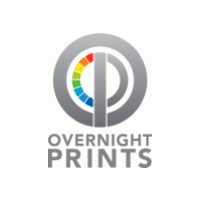Overnight Prints Coupons
