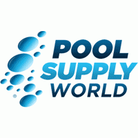 Pool Supply World Coupons