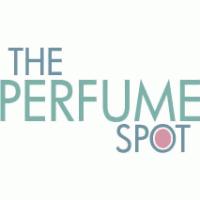 Perfume spot coupons